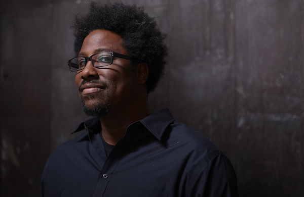 a-canceled-tv-show-cant-stop-w-kamau-bell_600c390