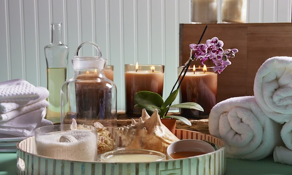 a-to-do-list-for-your-spa-day-from-facials-to-tipping_etc_600c360