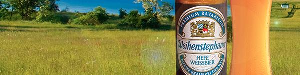 old-beer-german_600c150