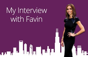 guiliana rancic interview 300c180