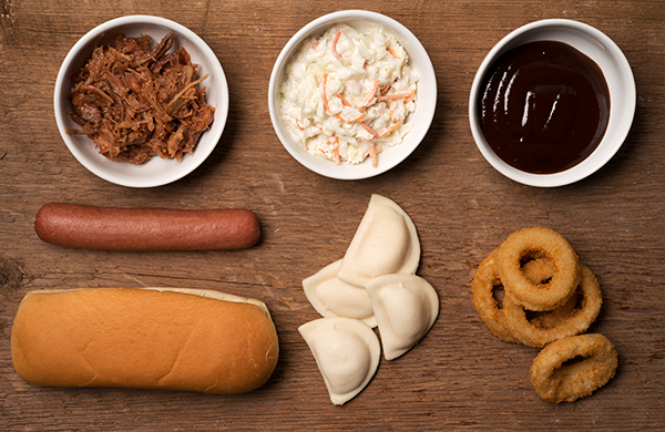 the-five-most-heart-stopping-major-league-ballpark-hot-dogs-deconstructed_polish_600c390