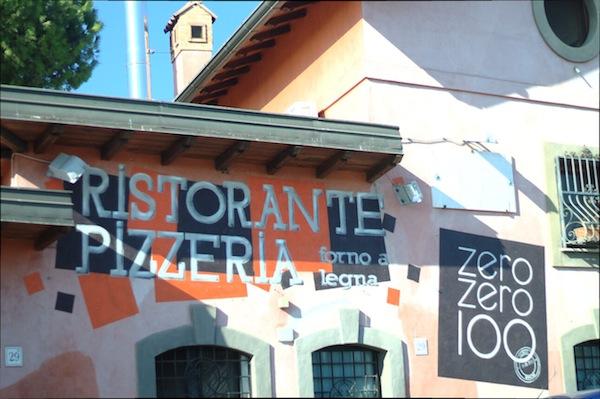 Roma, San Lorenzo: 5 posti dove mangiare bene e spendere poco