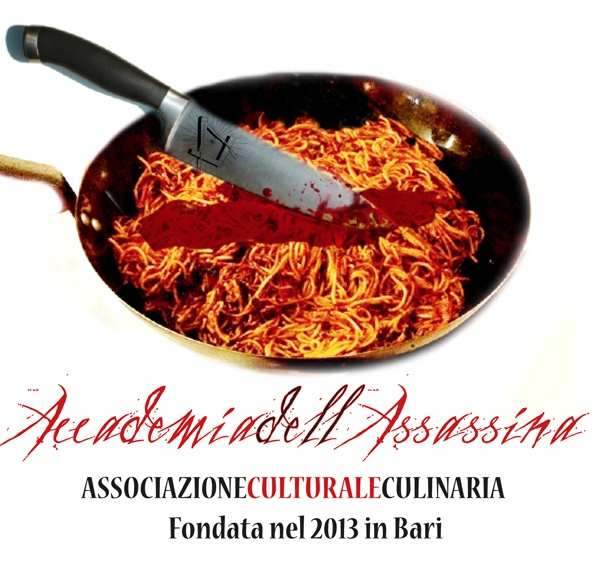 Accademia Assassina