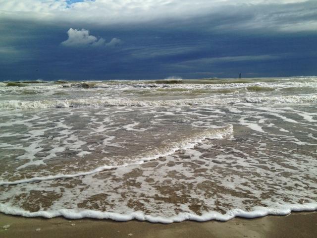 Rimini d'inverno: tre cose da fare per sconfiggere il brutto tempo