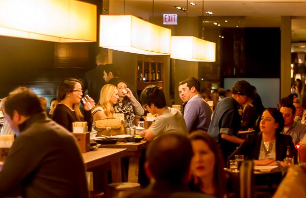 Chicago's Three Best Sushi Restaurants by Neighborhood