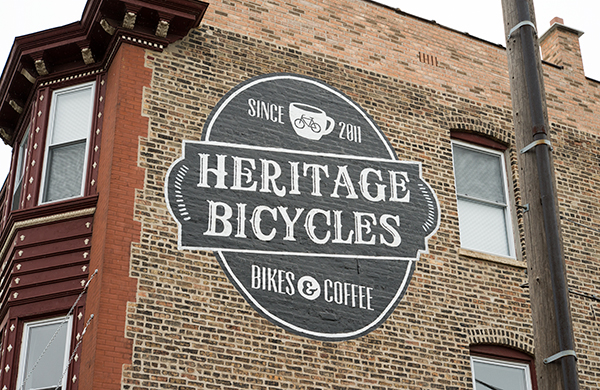 Bike-Maintenance-Tips-from-Chicagos-Heritage-Bikes-exterior_600c390