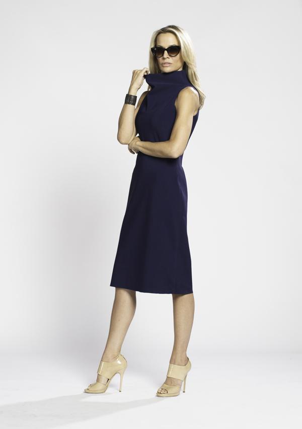 Maria Pinto Hopes to Make a Comeback on Kickstarter_fashion3_600c852
