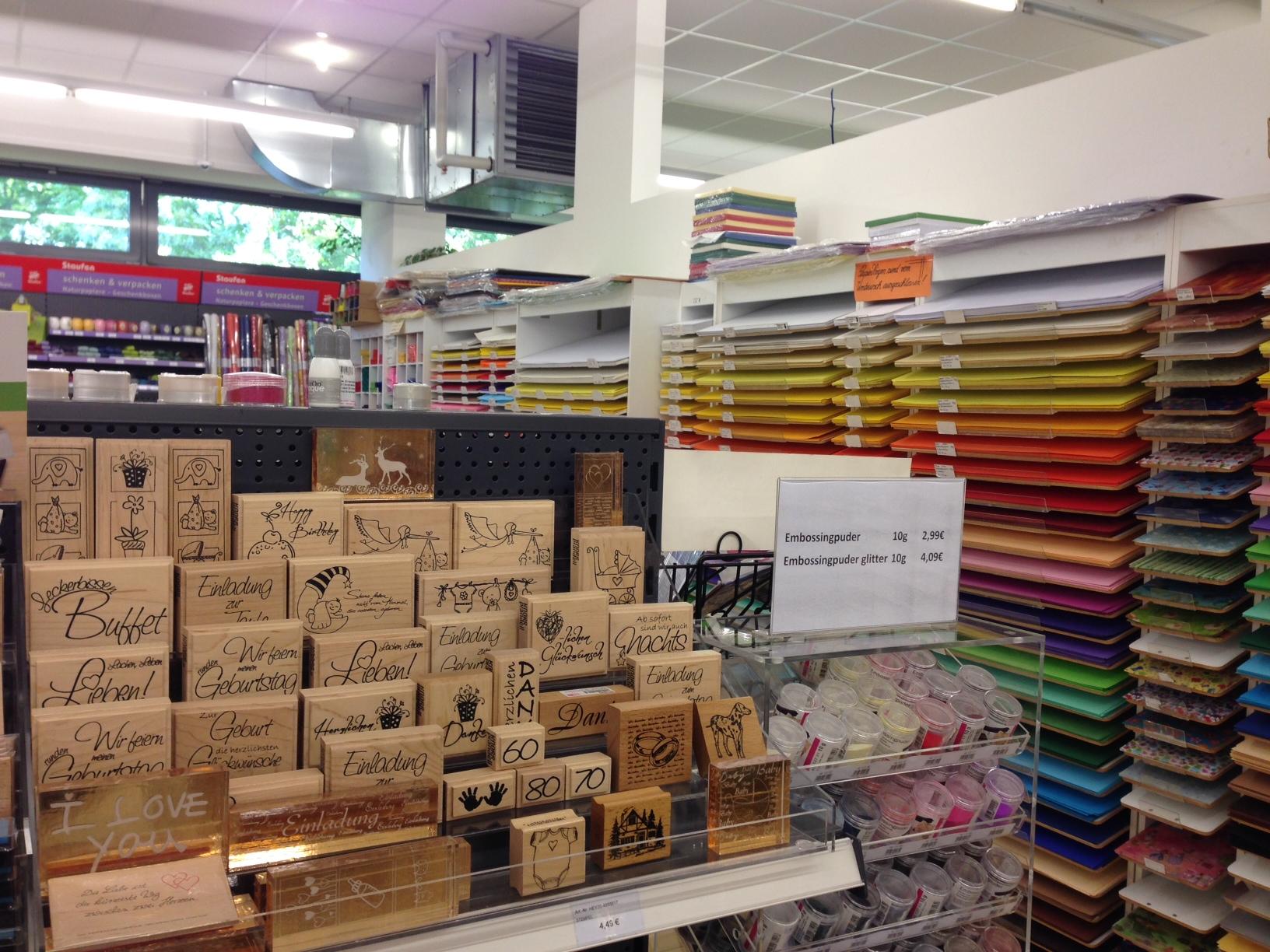 Mach es dir selbst: Die schönsten DIY-Läden in Berlin