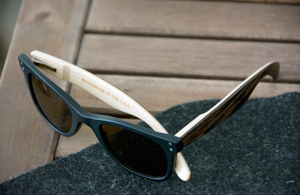 Five-Finds--American-Made-Menswear-at-the-Northern-Grade-Pop-Up-Market_sunglasses_600c390