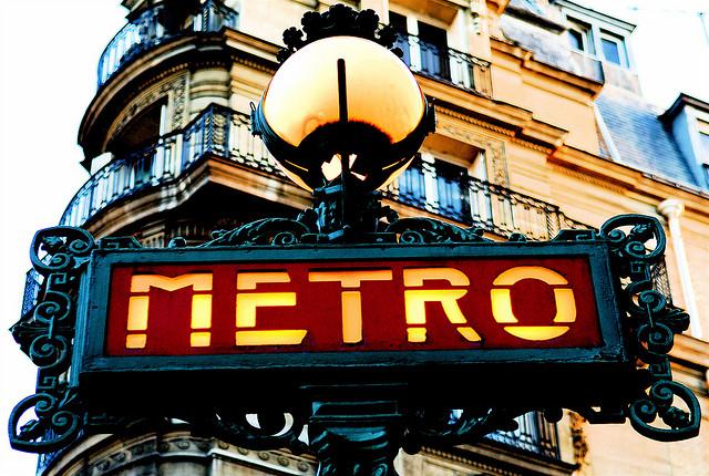 Passer une journée spéciale à Paris