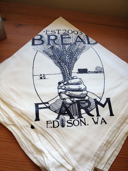blogger_city_guide_seattle_bowedison_breadfarm_450c600