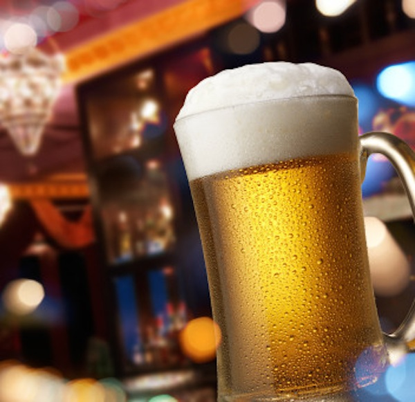 Birra artigianale a Milano, ecco dove berla o comprarla