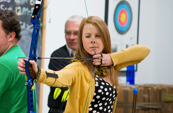 how-to-shoot-an-arrow-without-taking-an-eye-out_woman_600c390