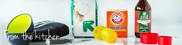 our-top-60-beauty-hacks_kitchen_600c150