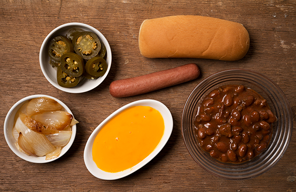the-five-most-heart-stopping-major-league-ballpark-hot-dogs-deconstructed_broomstick_600c390