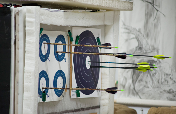 how-to-shoot-an-arrow-without-taking-an-eye-out_5targets_600c390