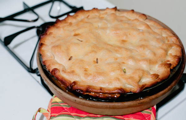 Hoosier Mama Pie Companys Sort of Simple, Multi-Hour Apple Pie Recipe_finished_600c390