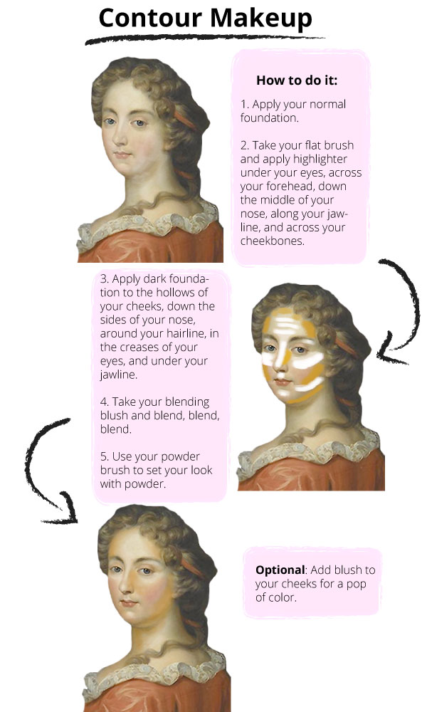 how-to-contour-in-five-steps-with-help-from-an-18th-century-french-noblewoman_600c1000