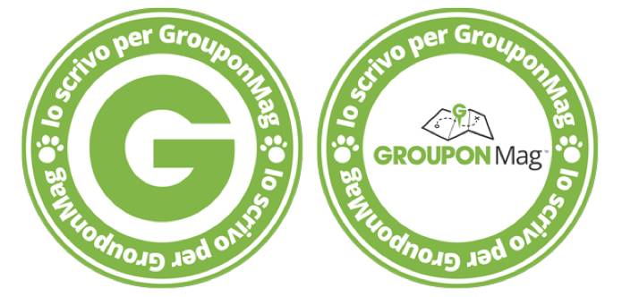 banner grouponmag