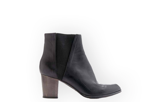 wear-the-boot-dont-let-the-boot-wear-you_600c390