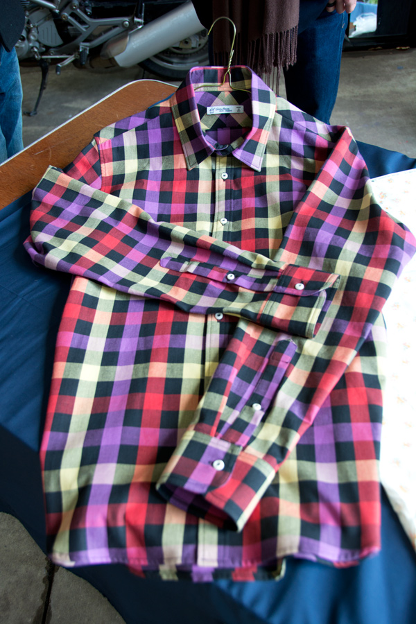 Five-Finds--American-Made-Menswear-at-the-Northern-Grade-Pop-Up-Market_plaid_600c900