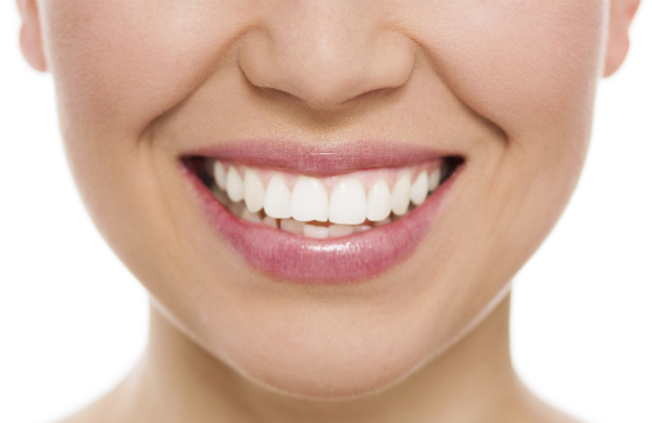 Teeth Whitening in Manchester - Our Guide