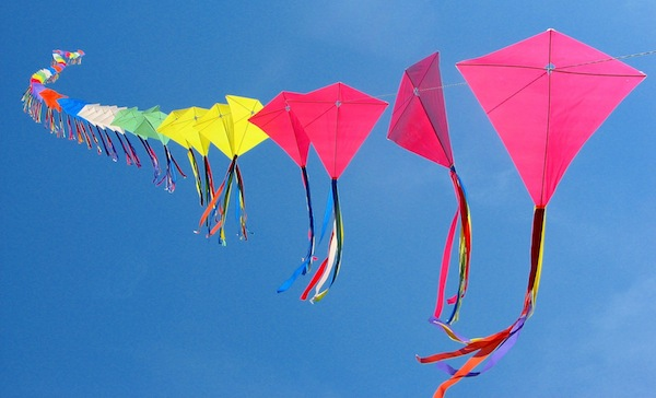 Things-to-Do-in-Chicago-Saturday-August-9-to-Friday-August-15-kites_600c364