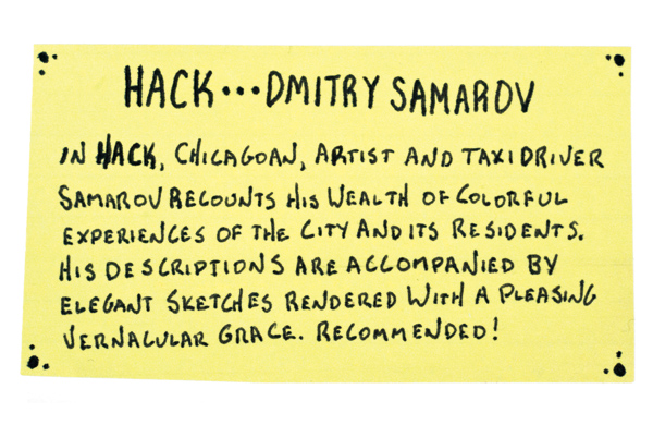 10-Handwritten-Book-Recommendations-from-Unabridged-Bookstore-hack_600c390