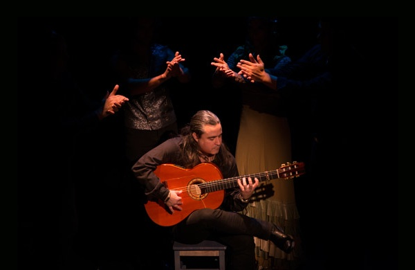 Things-to-Do-in-DC-Saturday-September-13-to-Friday-September-19-flamenco_600c390