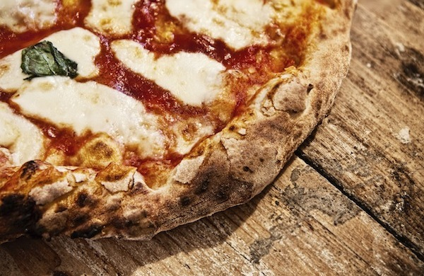 Pizza e birra da Ranzani 13 a Bologna... e la vita ti sorride!