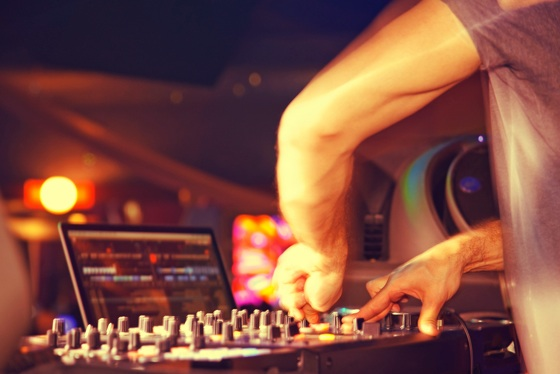 Soul 101: A Playlist by the DJs Behind Windy City Soul Club