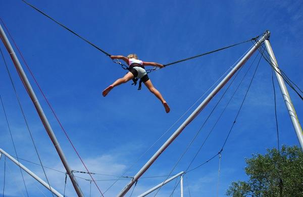 Le 10 cose da fare a Bari con i bambini in estate