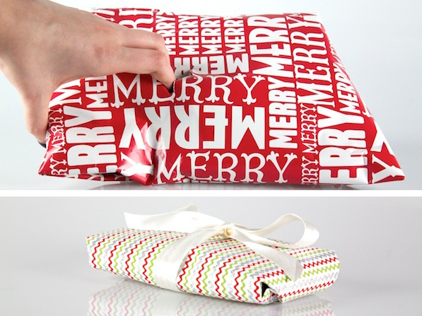 gift-bags-are-for-the-weak_scarf_600c450