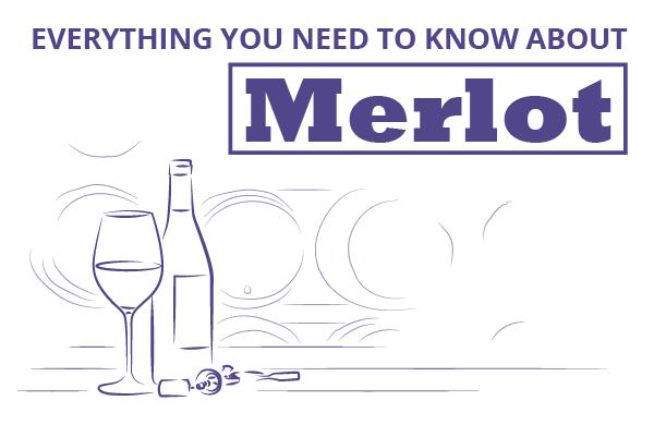 Merlot, Give It a Chance.