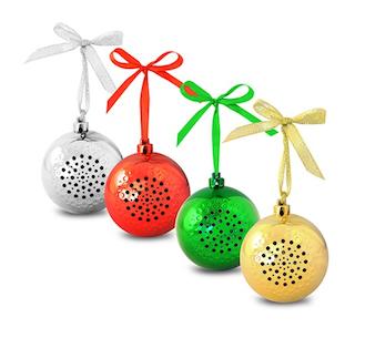 deal widget ornament 329c305