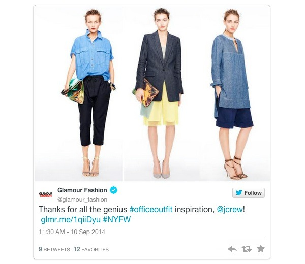 favin-fashion-week-spring-2014_jcrew_600c520