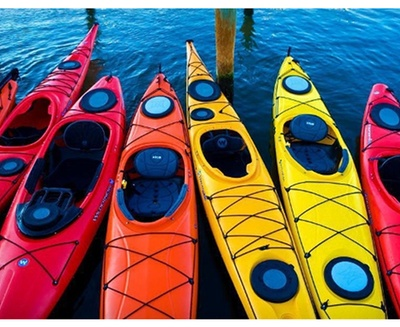where to go for spring break sanibel island florida
