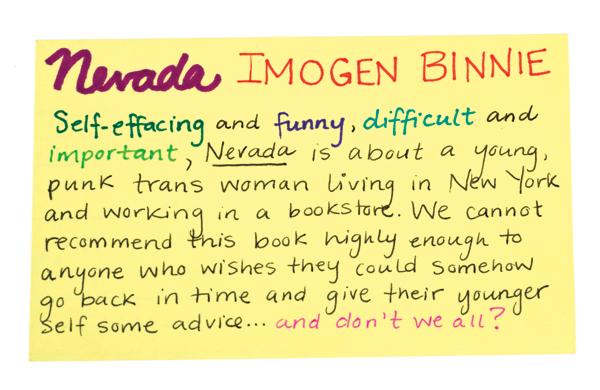 10-Handwritten-Book-Recommendations-from-Unabridged-Bookstore-Nevada_600c390