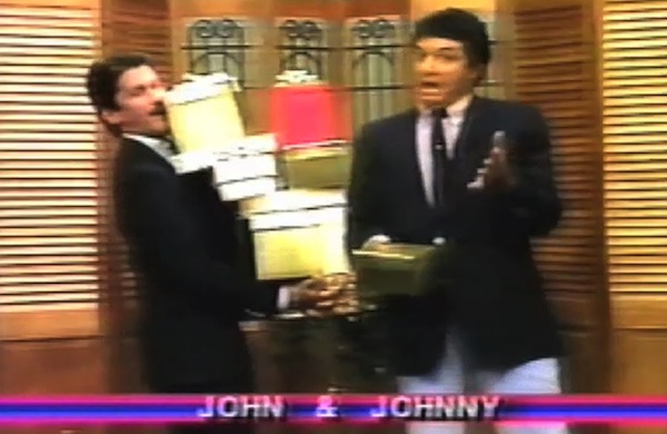 The-Found-Footage-Festival-Mines-VHS-Comedy-Gold-in-the-Age-of-Viral-Videos-Johns_600c390