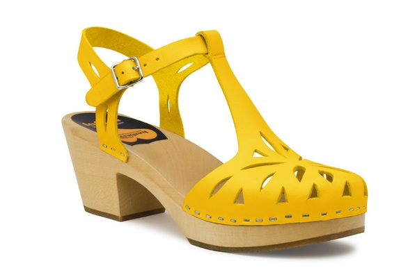 the-summer-shoes-you-could-be-wearing-instead_swed_600c390