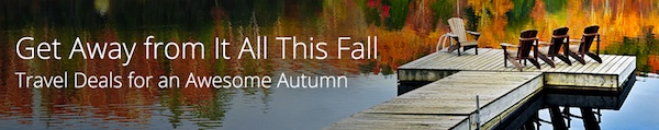 fall-travel-shop-banner_600c199