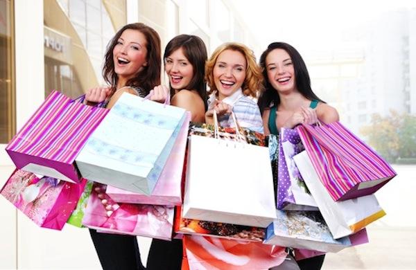 Saldi a Milano, consigli per gli acquisti nelle strade della moda