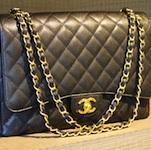 luxurygarage 150c150