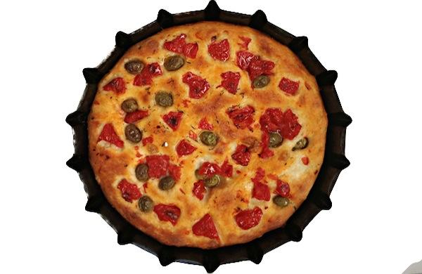Focaccia barese: i 10 forni dove mangiare la migliore a Bari