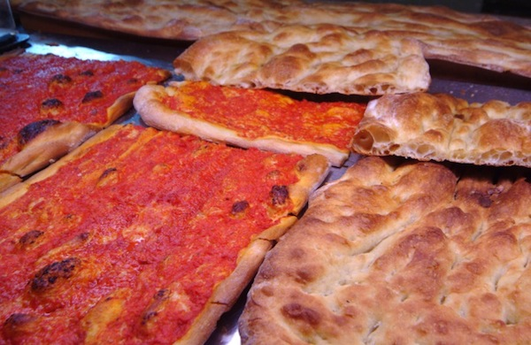 Street food a Roma: 3 posti da provare
