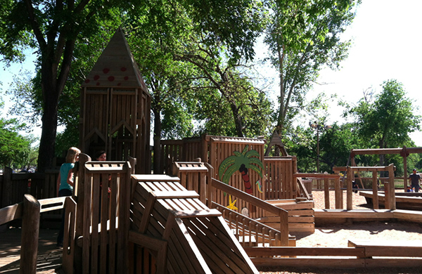 blogger_city_guide_austin_parks_childrenspark_600c390
