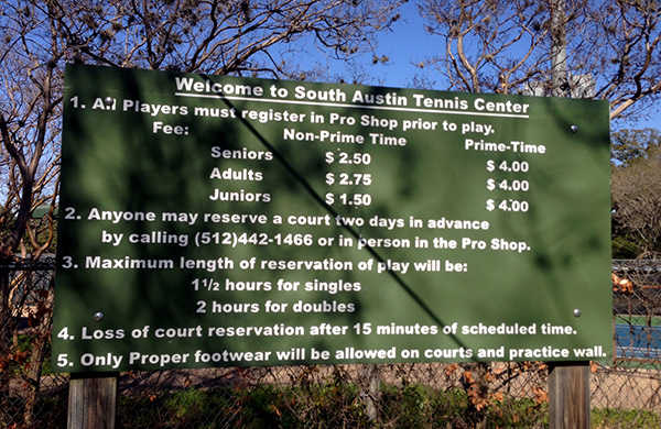blogger_city_guide_austin_tenniscourts_600c390