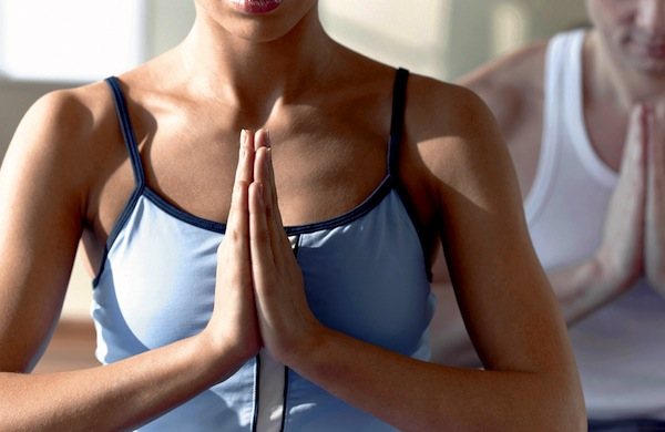Meditation in Motor City: Detroit's Top Yoga Studios