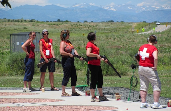 shooting-ranges-the-eight-most-scenic-in-america-_aurora_600c390