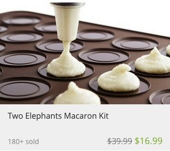 goods macarons 341c304